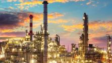 Teachlr.com - Procesos de separación en la Industria Química