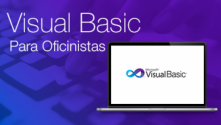 Teachlr.com - Visual Basic para Oficinistas