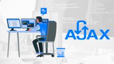 Teachlr.com - Fundamentos de Ajax