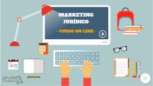 Teachlr.com - Marketing Jurídico