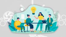 Teachlr.com - Learn 10 Entrepreneurial Skills Easily