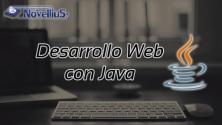 Teachlr.com - Desarrollo Web con JSP y Servlets