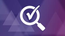 Teachlr.com - SEO: crecimiento orgánico en buscadores