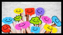 Teachlr.com - HABILIDADES SOCIALES: Rompe Tus Miedos y Timidez Para Hablar