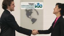 Teachlr.com - Certificate Program on International Business Law