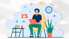 Teachlr.com - Gana un Sueldo 2.0 trabajando como Freelancer y Sin Horarios