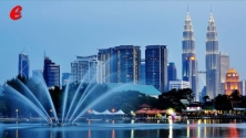 Teachlr.com - Learn to Speak Malay Language (Bahasa Malaysia) in 10 Hours