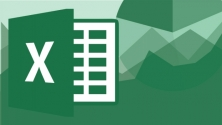 Teachlr.com - Visual Basic para Aplicaciones en Excel