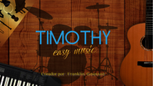 Teachlr.com - Timothy Easy Music  - Curso de Lectura Musical