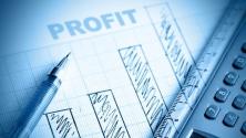 Teachlr.com - Personal Finance Strategies