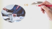 Teachlr.com - Business and Work Psychology