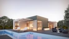 Teachlr.com - Diseña tu Casa en SketchUp