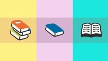 Teachlr.com - Cómo estudiar mejor