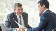 Teachlr.com - Sales: Top 10 Sales Secrets of a Successful Salesperson