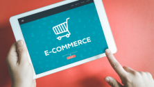 Teachlr.com - Know The Key Elements forThe Success of an Ecommerce Site
