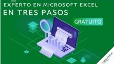 Teachlr.com - Experto en Microsoft Excel en Tres paso Con HyperExcel