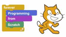 Teachlr.com - Introduction to Programming for Kids