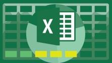 Teachlr.com - Tutoriales en Excel nivel Intermedio