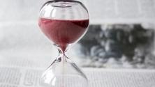 Teachlr.com - Gestión eficaz del tiempo