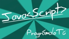 Teachlr.com - ProgramaloTu en JavaScript (básico)