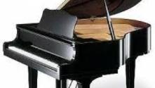 Teachlr.com - APRENDE A TOCAR EL PIANO.