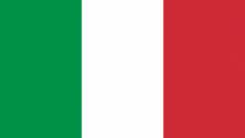 Teachlr.com - Italiano MASSIMO: Aprende lo Mejor del Italiano