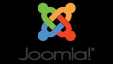 Teachlr.com - CREACIÓN Y ADMINISTRACIÓN WEB: JOOMLA
