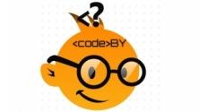 Teachlr.com - Programación en java desde cero.Algoritmos