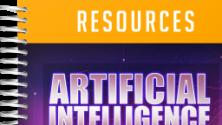 Teachlr.com - Artificial Intelligence In Digital Marketing