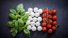 Teachlr.com - Basic Italian Cooking Skills