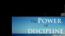 Teachlr.com - SUCCESS INSPIRATION COURSES PART 1