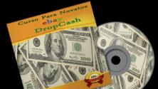 Teachlr.com - DropCASH