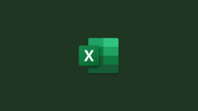 Teachlr.com - Learn Excel