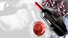 Teachlr.com - Introducción al mundo del vino y la sommellerie