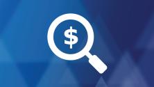 Teachlr.com - Search Engine Marketing (SEM): Básico