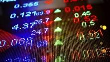 Teachlr.com - Buy Hard Too: Beginners' Guide- Investing in Stocks & Bonds
