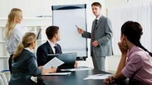 Teachlr.com - Aprende Coaching y Liderazgo Modulo 0