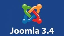 Teachlr.com - Aprende Joomla 3.4. sin dolor