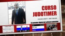 Teachlr.com - Curso de capacitación del programa Judotimer español v2.8