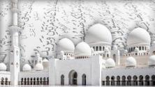 Teachlr.com - Everyday Arabic