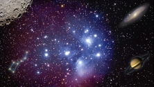 Teachlr.com - Astronomía observacional