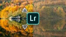 Teachlr.com - Adobe Lightroom - Landscape Photography ULTIMATE Guide