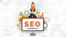 Teachlr.com - How To Create Targeted High Authority Backlink SEO
