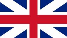 Teachlr.com - Inglés Básico: Tu Curso de Inglés Fácil