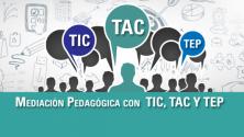 Teachlr.com - Mediación Pedagógica
