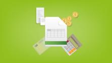 Teachlr.com - Excel fácil, rápido, profesional.