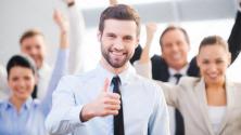 Teachlr.com - Crea tu trabajo ideal