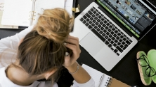 Teachlr.com - Gestión del estrés