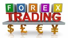 Teachlr.com - Curso Forex Básico - Ejemplos EN VIVO de Trading Real