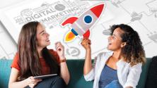 Teachlr.com - Crea Tu Plan de Marketing Digital Paso a Paso